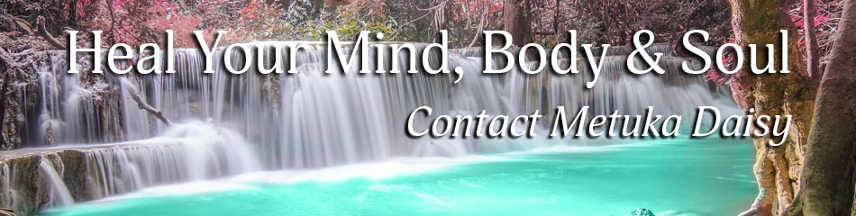Banner-3_-Blue-Waterfall