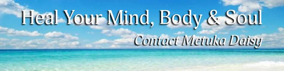 Banner-5_-Blue-Beach